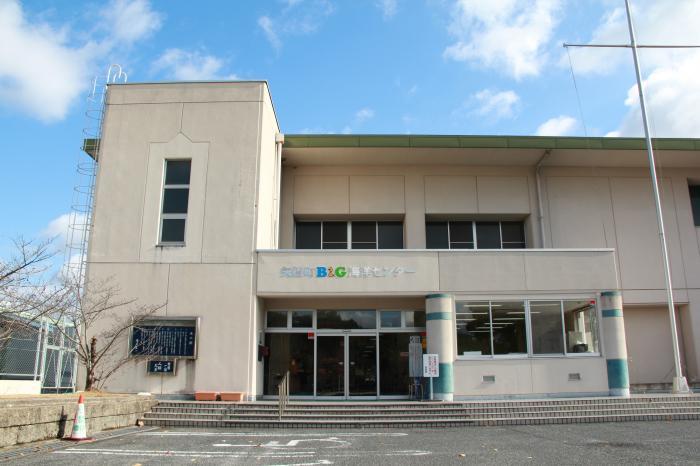 矢掛町B&G海洋センター.JPG
