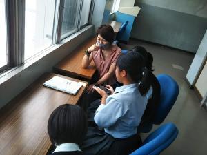 地域協働活動コーディネーター②.JPG
